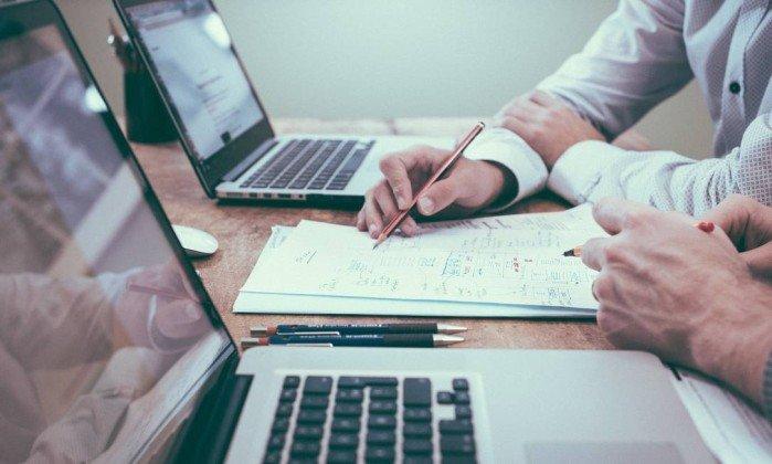 software especializado em recrutamento e seleção