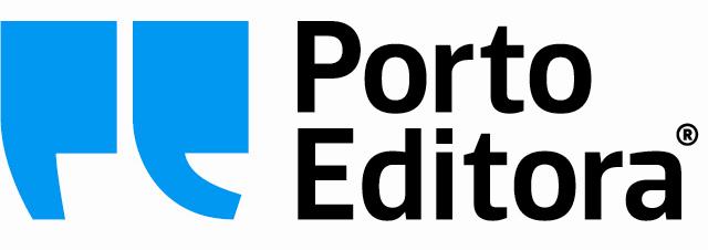 Resultado de imagem para porto editora