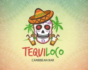 Bar Tequiloco está com Vagas de Empregos Abertas - Com e Sem Experiencia
