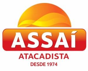 ASSAÍ ATACADISTA VAGAS P/ REPOSITOR, AUXILIAR DE COZINHA, ATENDENTE, EMPACOTADOR, FISCAL, CARTAZISTA, CONFERENTE - COM E SEM EXPERIENCIA