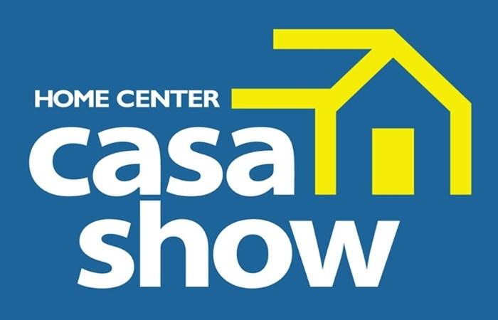 Casa Show vagas para Auxiliar de serviços gerais -R$ 1.180,00 + Cesta Básica - rio de janeiro