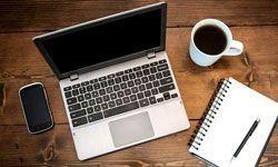 Servicio de redacción de contenido web