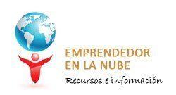 Emprendedores en la Nube