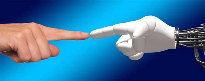 Inteligencia artificial Email Marketing