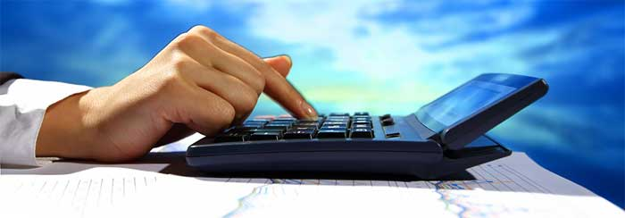 Aplicaciones contabilidad
