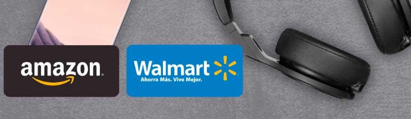 Tiendas online Estados Unidos comprar desde Uruguay
