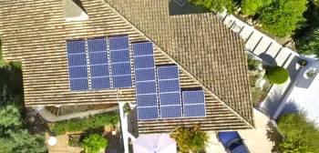 Ingenierías solares