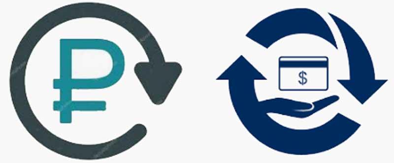 Diferencia entre pago recurrente y pago único