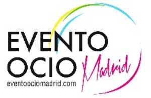 Evento Ocio Madrid
