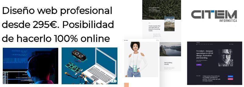 Consultoría para Pymes Online