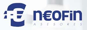 Neofin