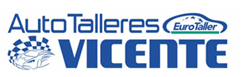 Auto Talleres Vicente