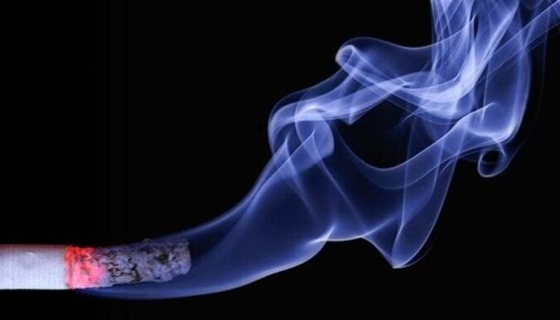 Cigarrillos clásicos vs e-cig