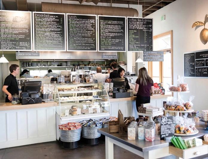 Pasos para montar tu bar o cafetería - Emprendedores.es