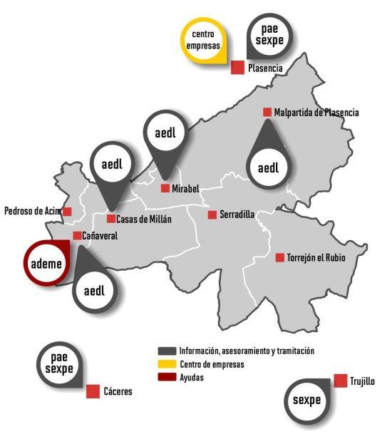 mapa_servicios-p