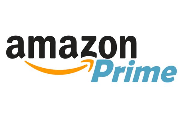 Amazon Prime, un servicio que ofrece Amazon a todos sus clientes