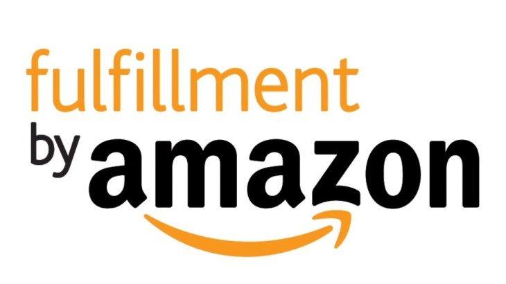 Amazon FBA Como utilizar los Almacenes de Amazon Fulfillment By Amazon. Almacenes de distribucion de amazon