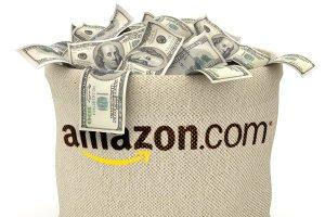 Como ganar dinero en amazon, vendiendo productos