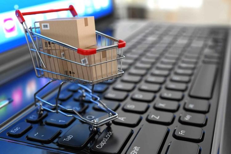 Cómo Crear una Tienda Online en 10 pasos, 3 meses y sin Inversión