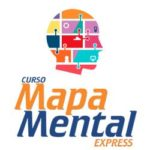 CURSO MAPA MENTAL EXPRESS DOWNLOAD - Copia (3)