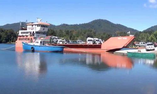 Servicios acuícolas y náuticos