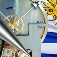 Abrir cuenta Bancaria en Uruguay con estudio tauriño
