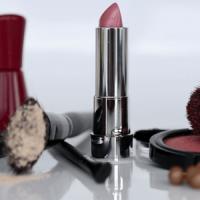 Venta de cosméticos online