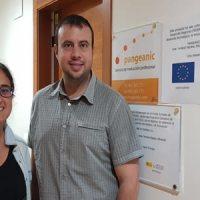 Las mejores agencias de traducción de España