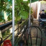 Key West, Day 2
