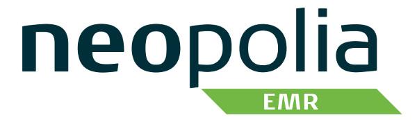 Neopolia's strategy for success in the marine renewable energies - EMR en Pays de la Loire