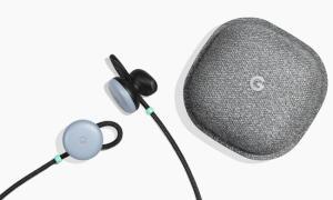 googledan-40-dile-aninda-ceviri-yapacak-kulaklik