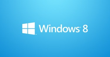 Windows 8 İşletim Sistemi Nasıl Onarılır?