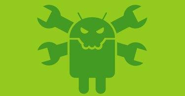 Android Virüslerden Nasıl Korunabiliriz?