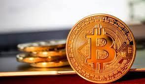 En Güvenilir Ve En İyi Bitcoin Siteleri