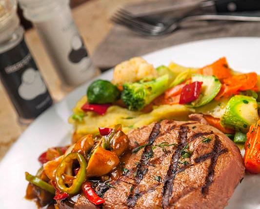 steak-yemek-fotografi