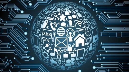 Siber Farkındalık Seviyesi Anketi