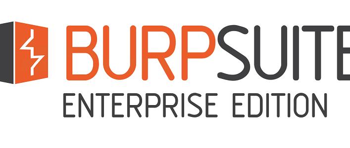 Burp Suite Sertifika Sorunu Çözümü
