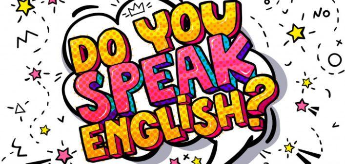 İngilizce Online Eğitim Kursu Linkleri