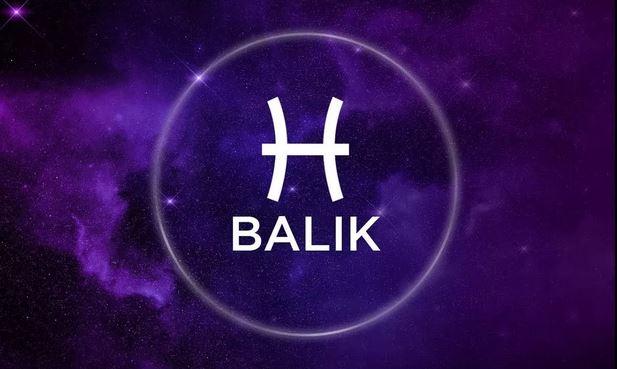 BALIK BURCU (20 Şubat – 20 Mart)