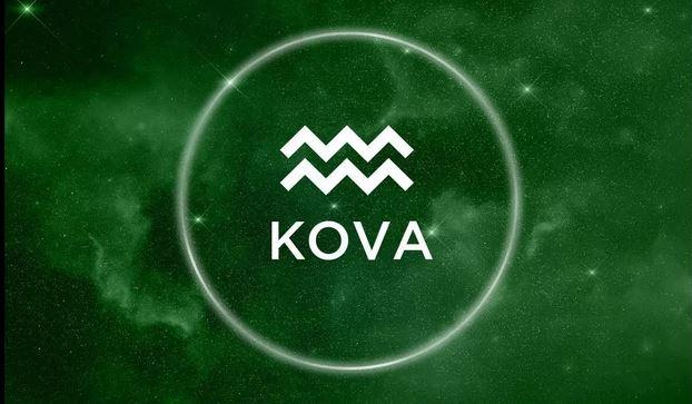 KOVA BURCU (21 Ocak – 19 Şubat) – ▻ Emre Caglar YILDIZ