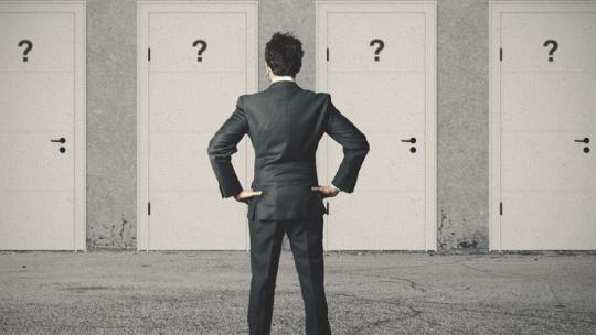 Karar Vermek İçin Etkili Yöntemler ve Öneriler