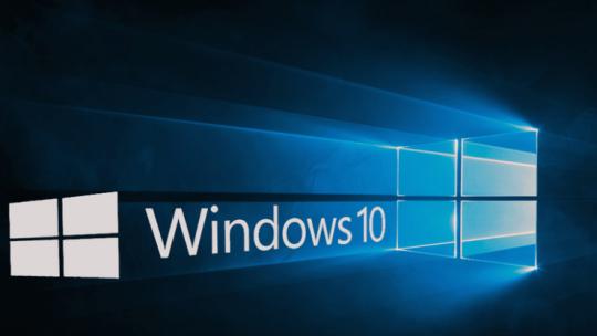 Windows 10 1809 Güncelleme Sorunu Çözümü