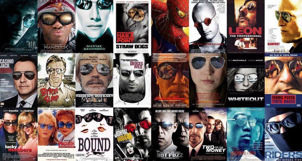 Mutlaka İzlemelisiniz ! Başyapıt Filmler Serisi 100