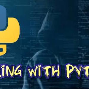 hackpython - Python ile Brute Force Saldırıları için Basit Bir Örnek