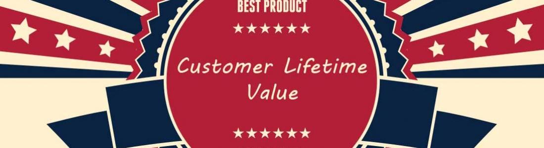 Por qué medir el valor de los clientes CLV (Customer Lifetime Value)