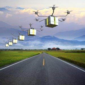 dronelar- emre ipekçi