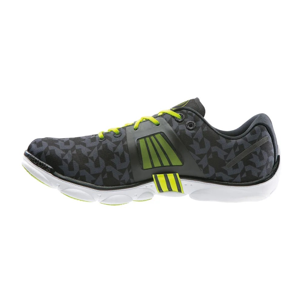 Mens Brooks Pureconnect 2