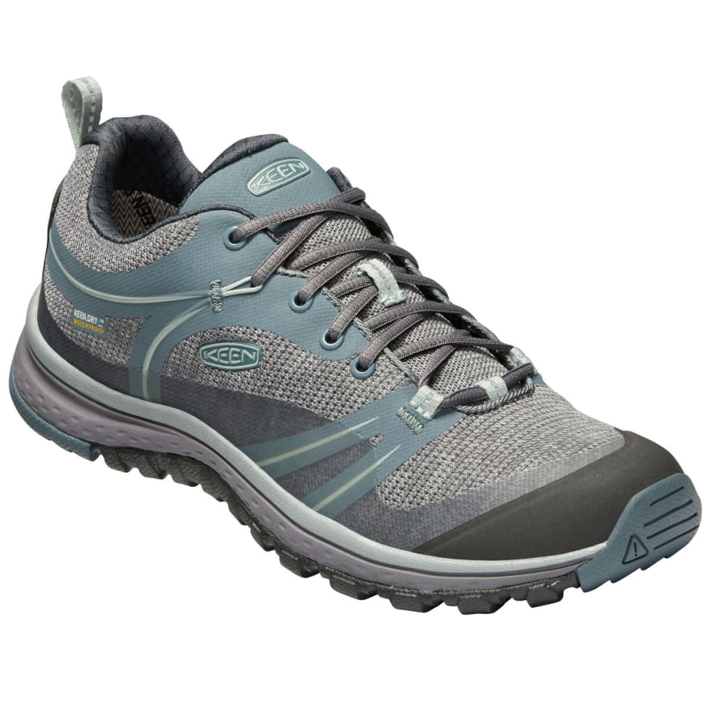 Keen Shoes Size 15