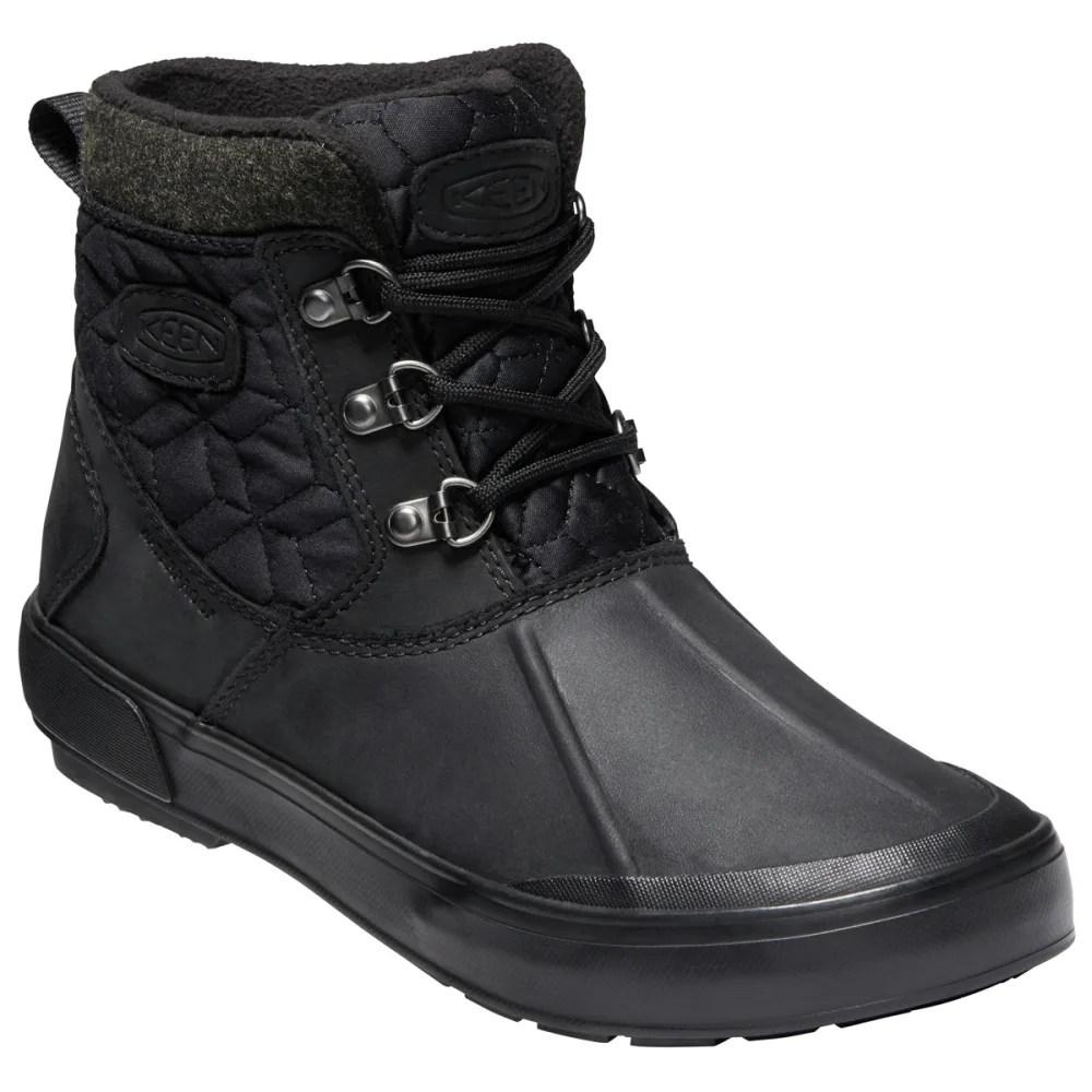 Keen Shoes Elsa