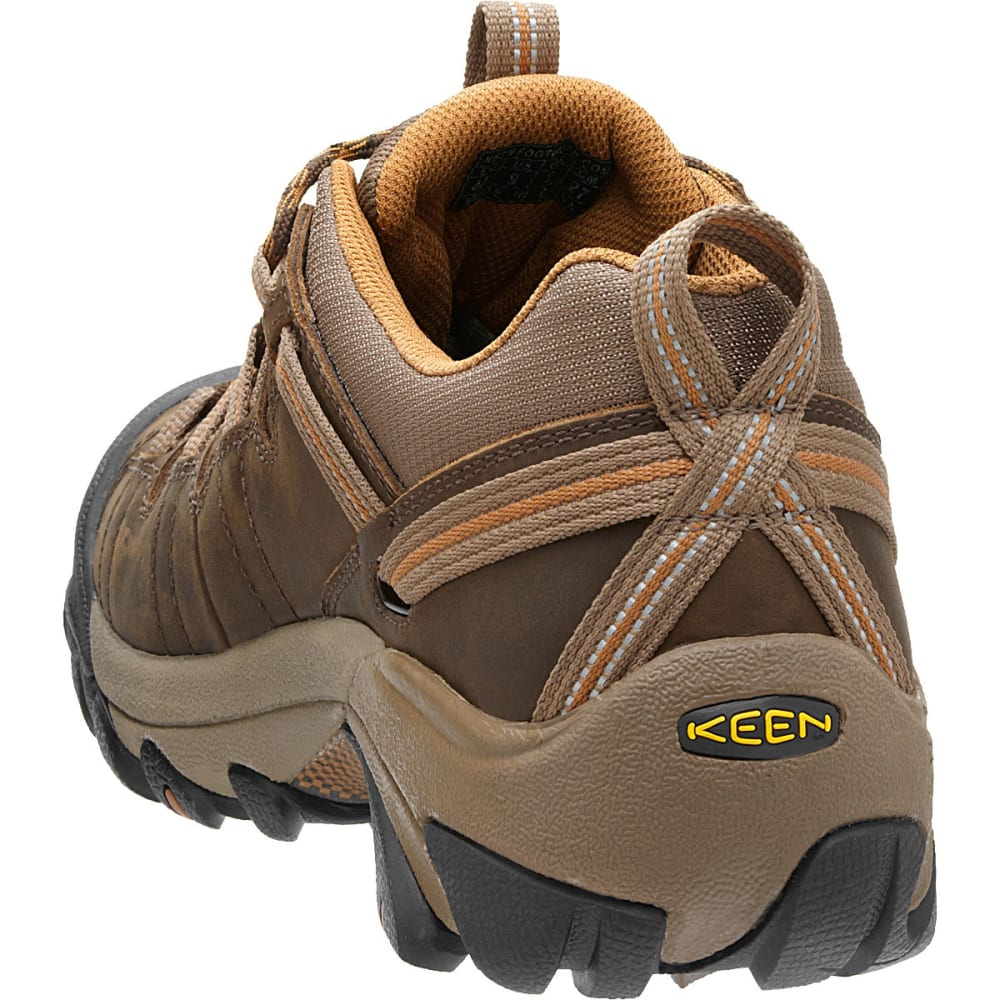 Keen Shoes Store Near Me